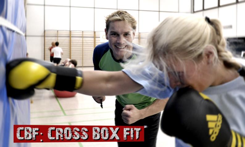 Cross Box Fit Image