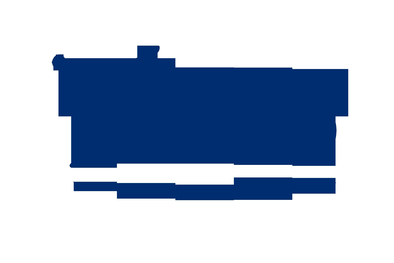 KIBO Kickbox Aerobic